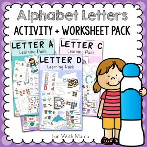 alphabet-activities-pack